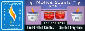 botanica-candle-scents