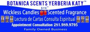 botanica-scents-yerberia-katy