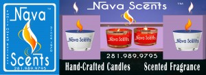 nava-candle-scents