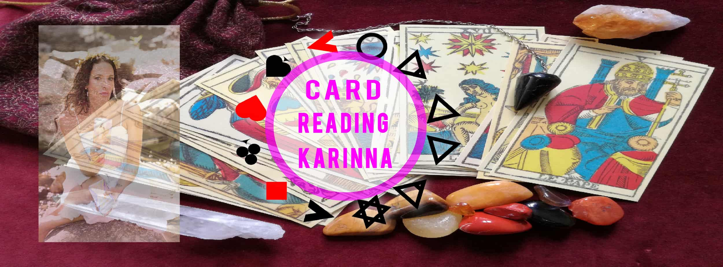 CARD-READING-NEAR-ME