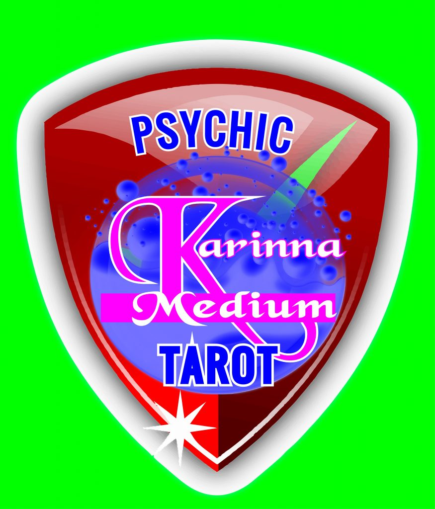 Psychic Medium Houston